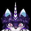 FullMetalHanyou's avatar