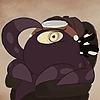 FullMetalHazard's avatar