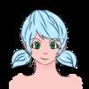 FullmetalHeichou's avatar