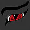 FullmetalIronwolf's avatar
