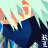 Fullmetalmage's avatar