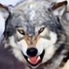 fullmetalmarc's avatar