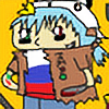 Fullmetalnasha's avatar