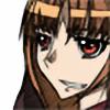 FullMetalNinj4's avatar