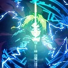 FullmetalNinja25's avatar