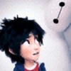 Fullmetalpainbase's avatar