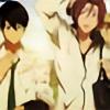 FullmetalPikachu's avatar