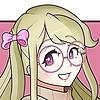 FullMetalPikmin's avatar