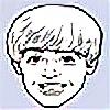 fullmetalpoofs's avatar