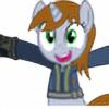 FullmetalRainbowDash's avatar