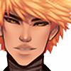 FullmetalRecall's avatar