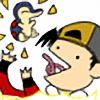 Fullmetalsasukefreak's avatar