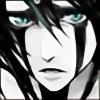 fullmetalschoettle's avatar