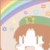 FULLMETALSOS's avatar