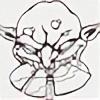 FullMetalSquid's avatar