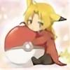 FullmetalUkulele's avatar