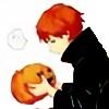 FullmetalUsagi's avatar
