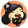 FullmetalVagina's avatar
