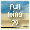fullmind79's avatar