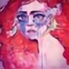 fullmoon23dawn's avatar