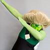 FullMoon74's avatar