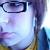 fullmoonblackout's avatar