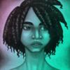 fullmoonhippie's avatar