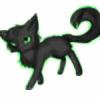 FullMoonInTheSky's avatar