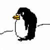 fullmooninu's avatar