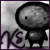 FullMoonLightt's avatar