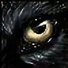 FullmoonLycanthrope's avatar