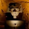 FullMoonMadness73's avatar