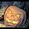 FullMoonMaster's avatar