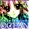 fullmoonosagashite's avatar