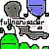 fullnarusader's avatar