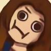 FullOfBadIdeas's avatar