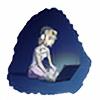 FullOfLoveNow's avatar