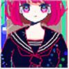 fullofroses's avatar