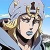 fullofshaming's avatar