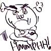 fullofshite's avatar
