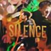 FullOfSilenceWC's avatar