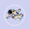 fullofstarrs's avatar