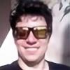 fullpowerx's avatar