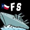 FullsalvoTX's avatar