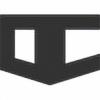 FullsizeLP's avatar