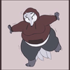 FullSlushPuppy's avatar