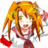 FullSpectrumCosplay's avatar
