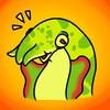 FullSuitedGlory's avatar