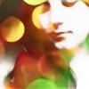 fulltime-daydreamer's avatar