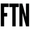fulltimenovice's avatar